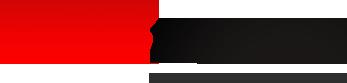 JOBzone Personalmanagement GmbH